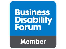 Business Disability Forum 2019