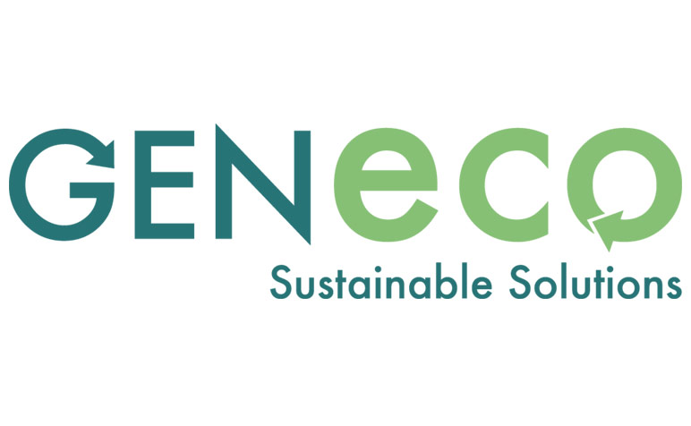 GENeco - Sustainable Solutions